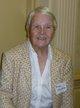 Profile photo:  Anne Laura <I>Rogers</I> Hilliard