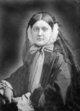 """Martha Agnes """"Mattie"""" <I>Blackman</I> Murray"""