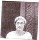 Profile photo:  Mary Augusta <I>Schlitzkus</I> Bellows