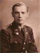 Col Arthur Sanderson Kinsman