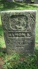Profile photo:  Almon I. Kibbee