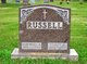 Bardwell A Russell