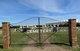 Acadia Valley Cemetery