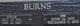 James Martin Burns