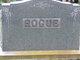 Lucille H Hogue