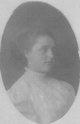 Grace H. Bolton