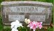 Profile photo:  George C. Whitman