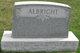 Profile photo:  Arthur C. Albright