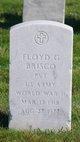 Profile photo:  Floyd G Briscoe