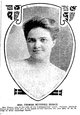Harriet May <I>Neal</I> Peirce