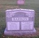Bessie Barron