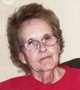 Profile photo:  Mary Anna <I>Lowder</I> Ellison