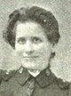 Col Elizabeth Wilson <I>Moore</I> French