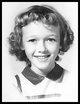 Freddie Gail Reeves