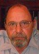 Don Whitaker