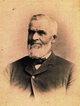 Simeon E. Hyde