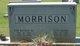 Lucy <I>Wood</I> Morrison