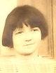 Profile photo:  Beatrice Cecile Morel