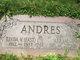 Profile photo:  Abram Andres