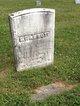 Capt Everett F Abbott