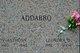 Profile photo:  Leonora D. <I>D'Amico</I> Addabbo