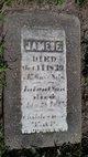 James F. Bateman