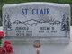 "Jerrold Lynn ""Jerry"" St. Clair"