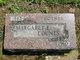 Margaret E <I>Wagner</I> Counts