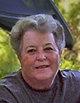 Profile photo:  Elaine Wirth