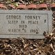 Profile photo:  George Forney
