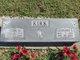 Veda M. <I>Clayborn</I> Kirk