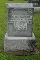 Louis Clyde Carter