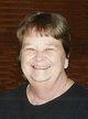"""Profile photo:  Sandra K. """"Sandy"""" <I>Edwards</I> Akers"""