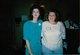 Profile photo:  Sharon Elaine <I>Nelson</I> Bailey