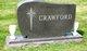 Charles E Crawford