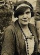 Ida Pearle <I>Carroll</I> Wareham