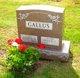 Joseph Benedict Gallus