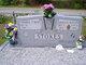 Annette <I>Watson</I> Stokes
