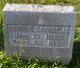 Edwin S Savage, Jr