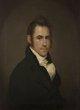 John Paine Cushman