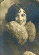 Neta Eldora <I>McDaniel</I> Bratcher