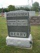 Profile photo:  Catherine <I>Reed</I> Berry