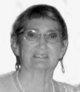Profile photo:  Glenna Ann <I>Holst</I> Andersen