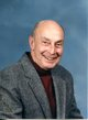 "Fred Leslie ""Les"" Humphries"