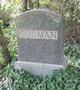 Profile photo:  Godman