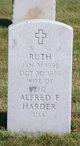 Ruth Harder