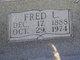 Fred L. Johnson