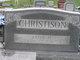 Clyde M Christison