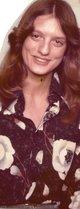 Profile photo:  Donna Joy <I>Allen</I> Banes
