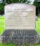 Ada Dizer Buck